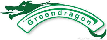 Greendragon Tyres