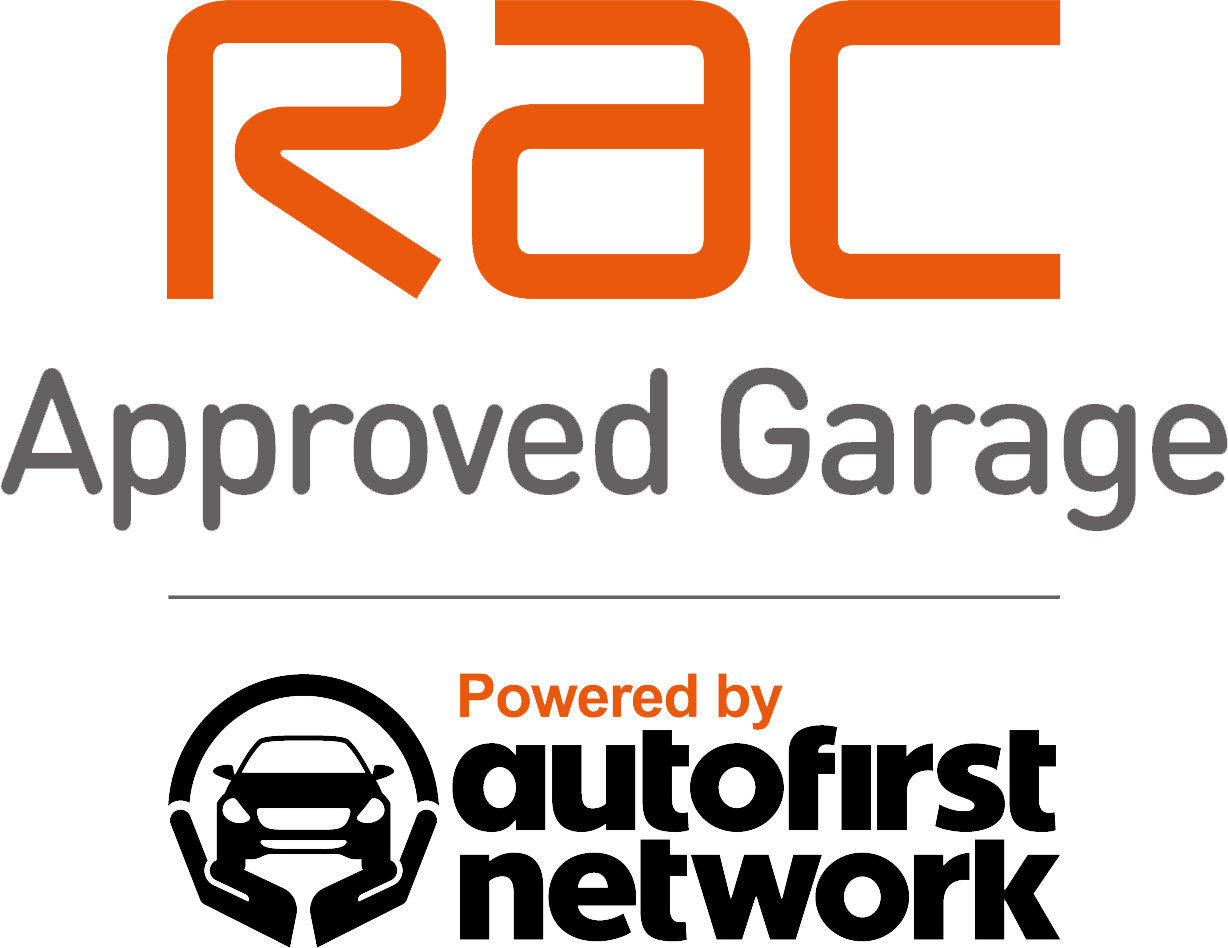RAC Approved Garage for Cambridge Smart Cars