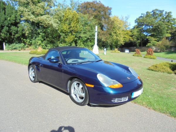 Used Car Dealer In Cambridgeshire Cambridge Smart Cars Ltd